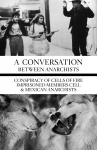 Conversation Between Anarchists