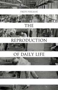 reproductionofdailylife
