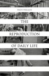 reproductionofdailylife