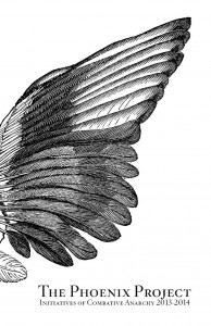 phoenix project_Page_01